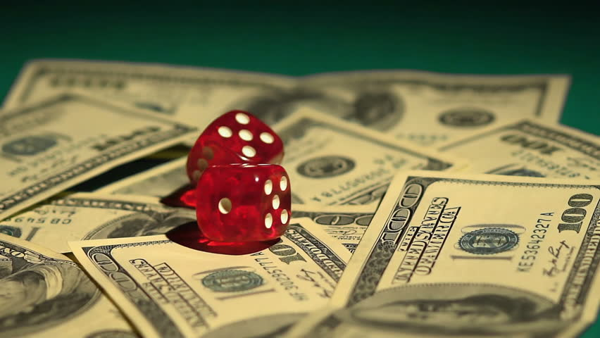 The Primary Purpose It's best to Do Gambling