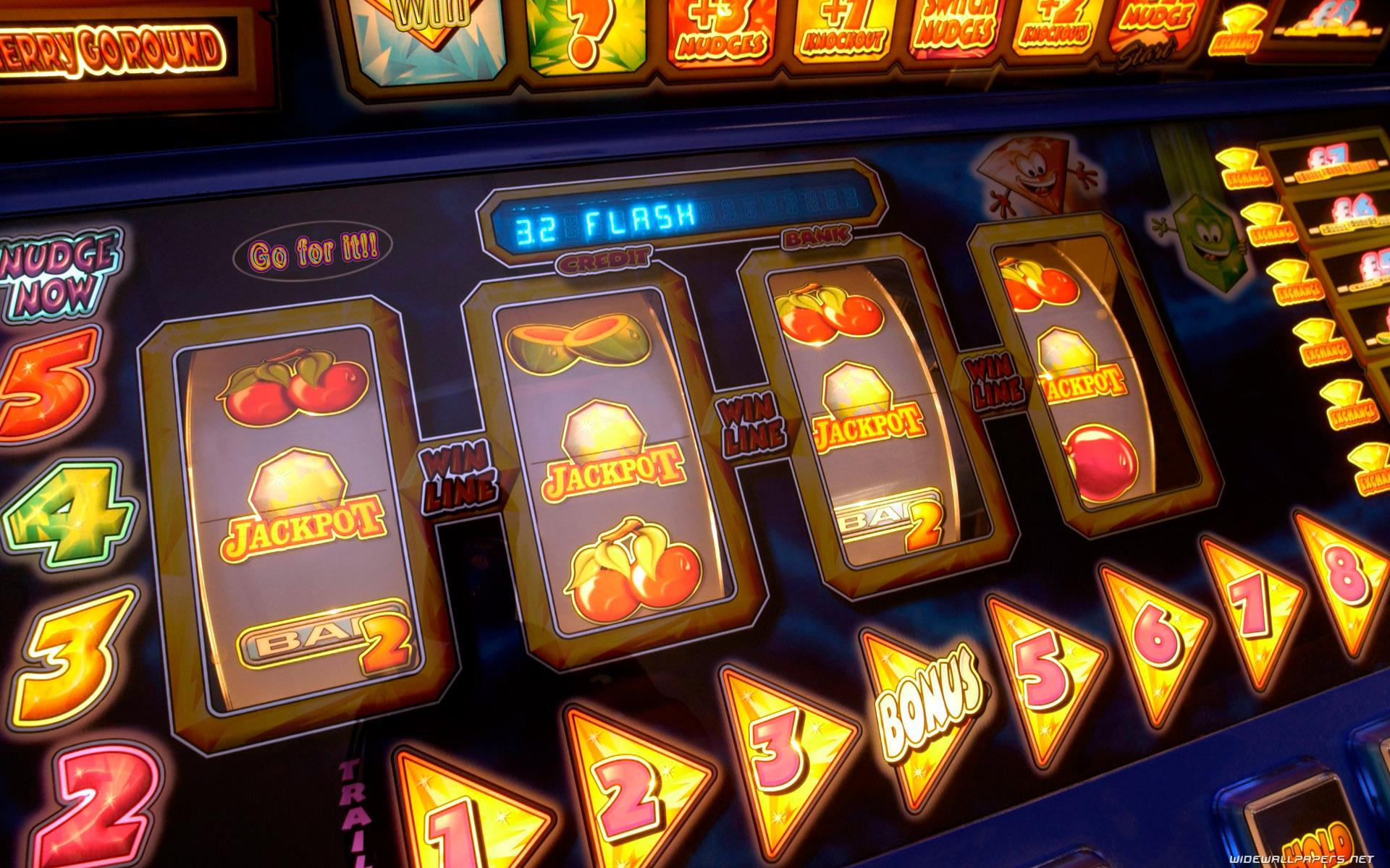 How To Handle Each Online Casino Problem With Ease Utilizing These Tips?