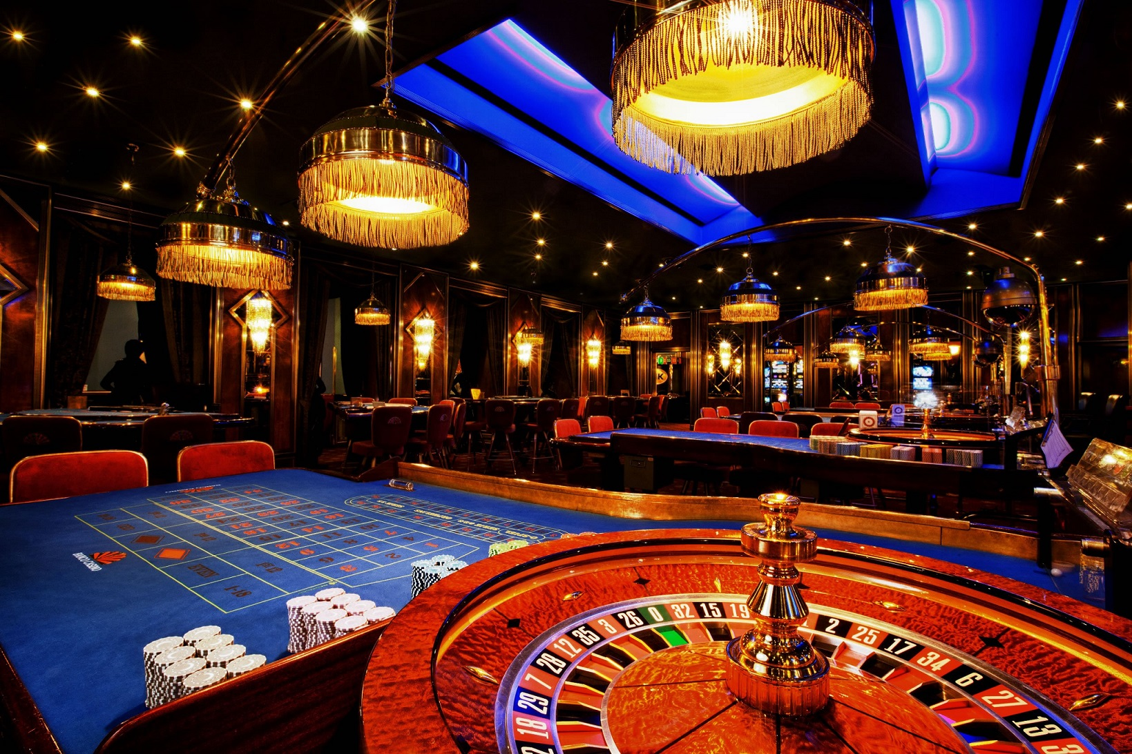 Gambling Tips: Keep It Easy And Stupid