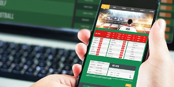 Five Tips on Gambling You Cannot Afford To miss