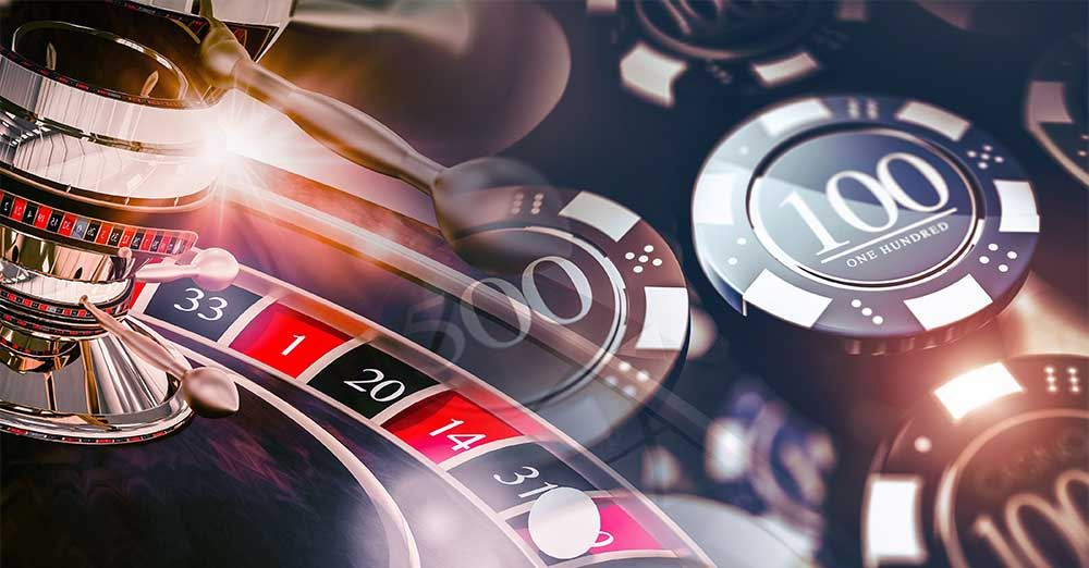 Are you thinking of playing Agen IDN Poker for a living?
