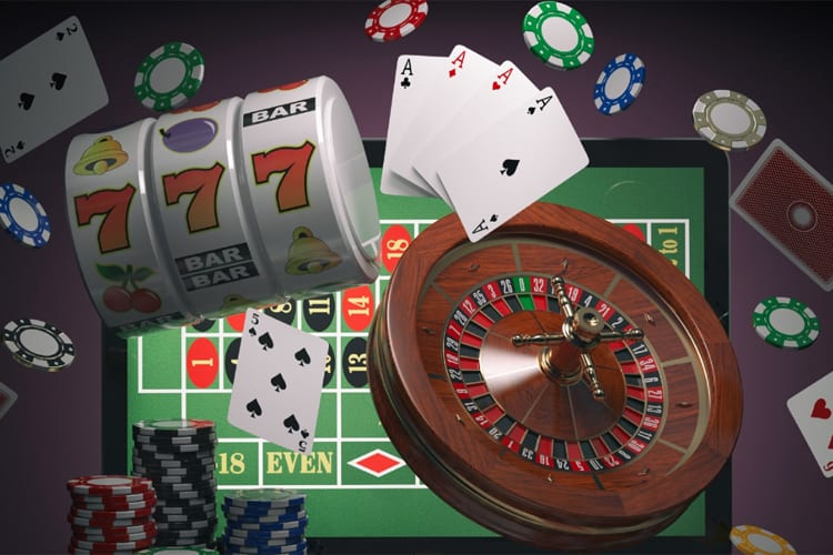 Casino Opportunities For everybody