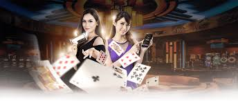 Why It is Simpler To Fail With Online Casino Than You Might Think