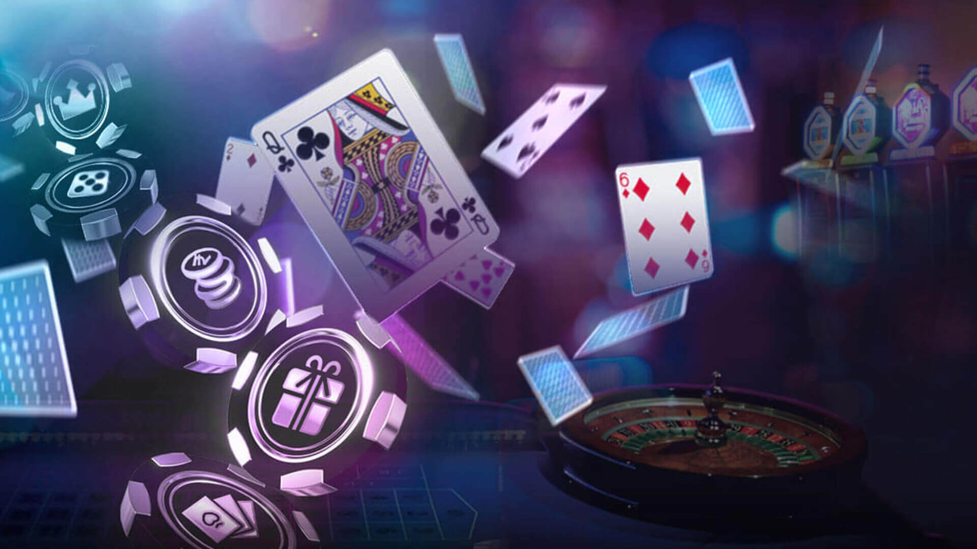 Exceptional Website Gambling Will Assist you Get There