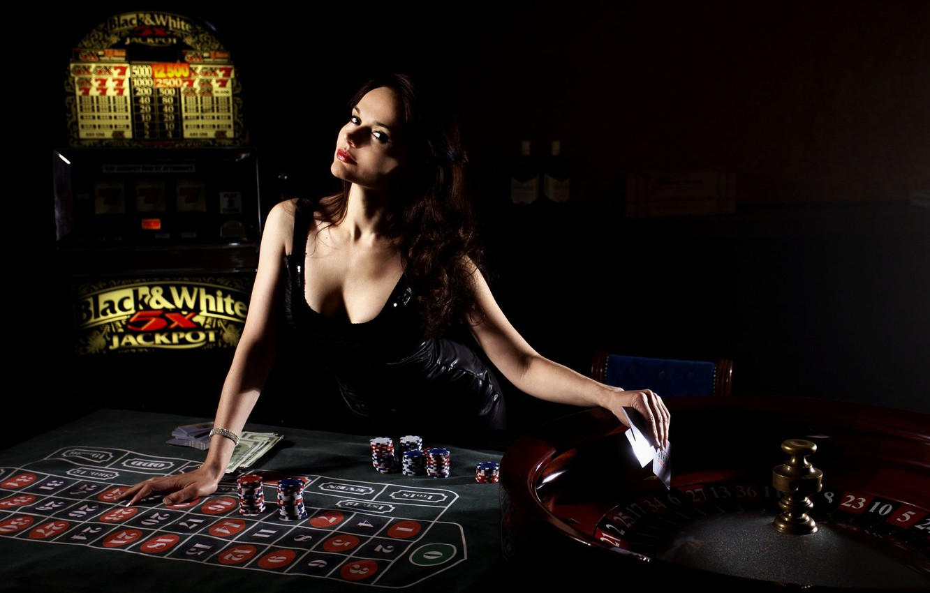 Top Four Classes About Gambling Casino To Be Taught Before You Hit 30