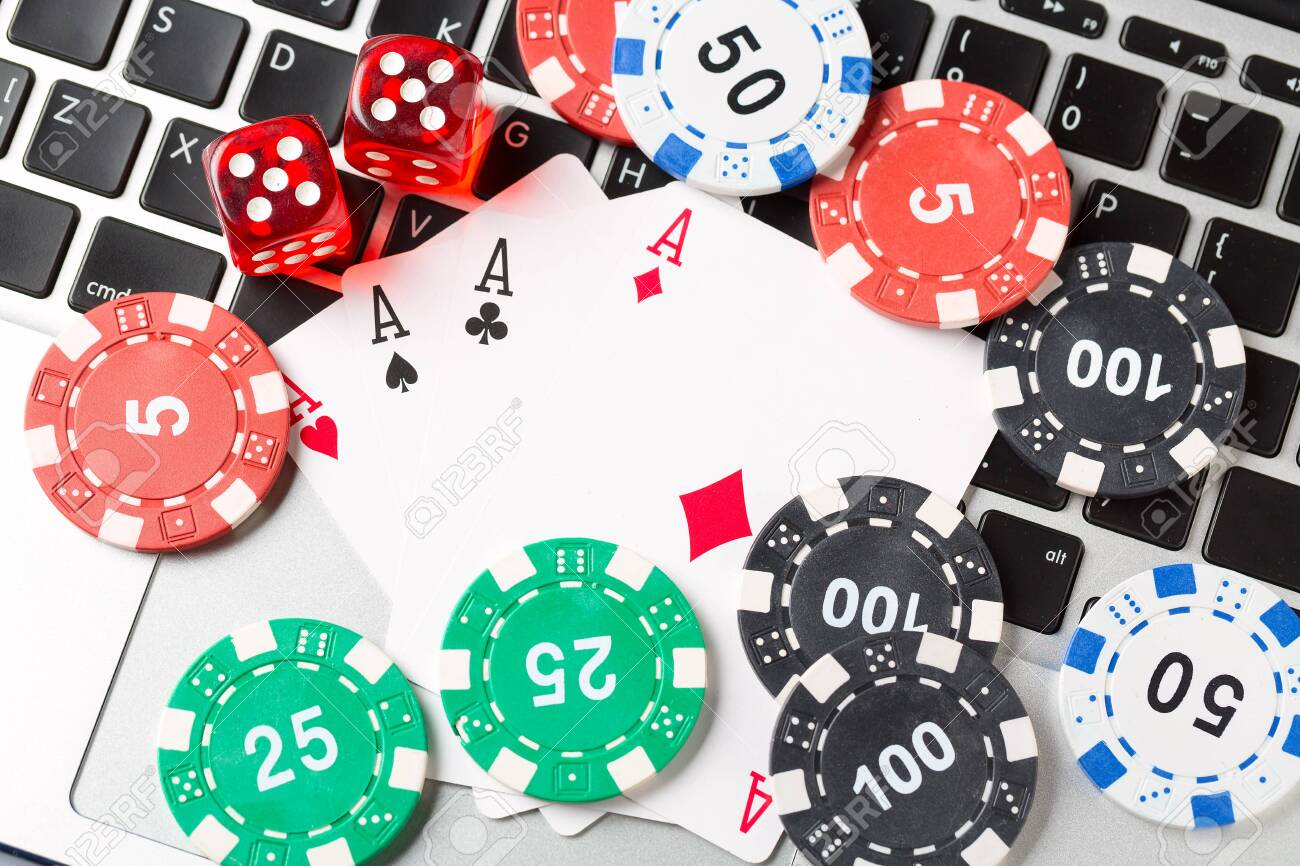 Four Things I'd Do If I would Start Again Casino