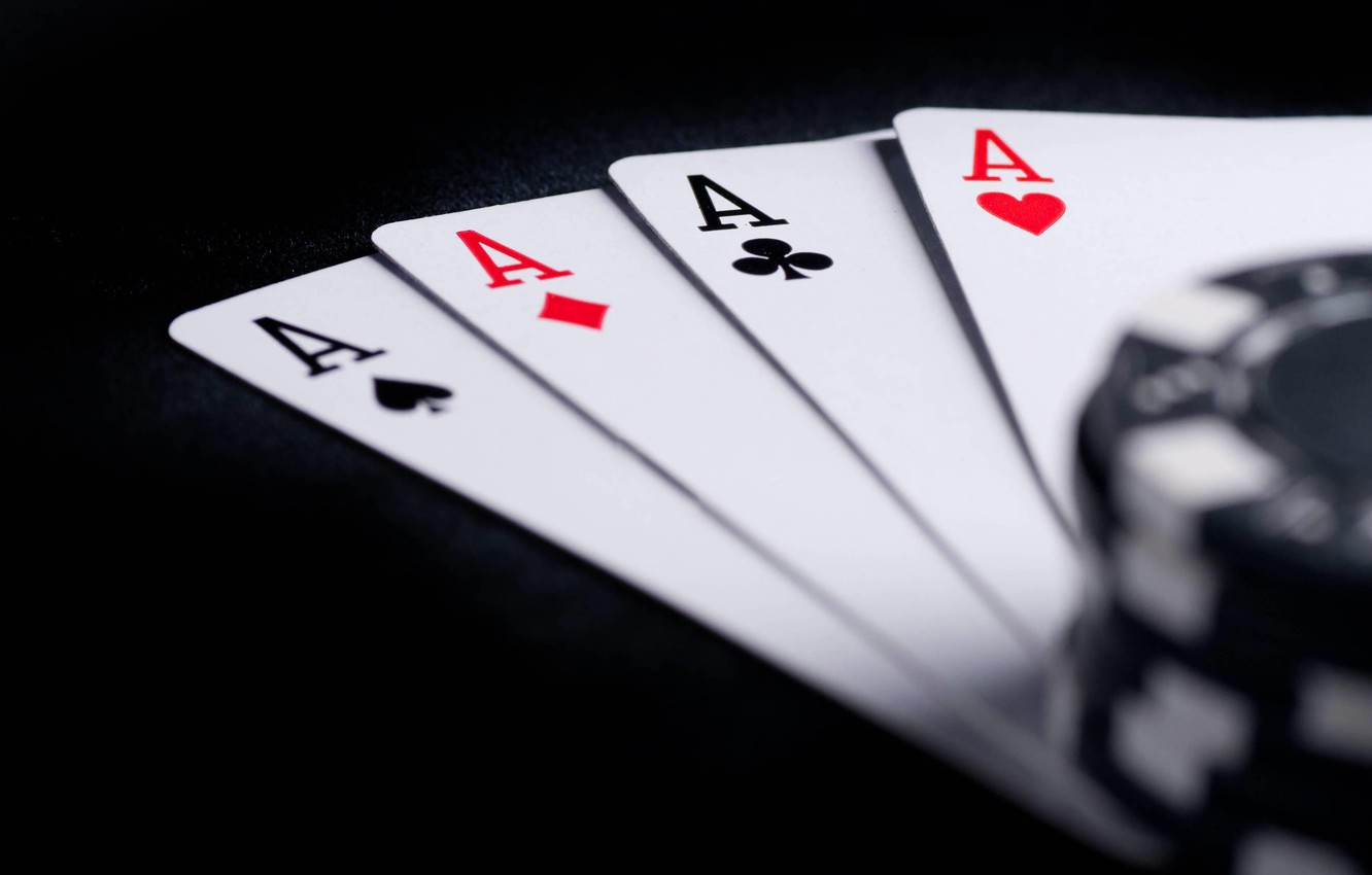 Greatest Make Casino You'll Read This Year in 2021